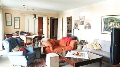 apartamento-são paulo-alto da boa vista | ref.: 375-im380532 - 375-im380532