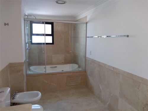 apartamento-são paulo-alto da boa vista   ref.: 375-im383896 - 375-im383896