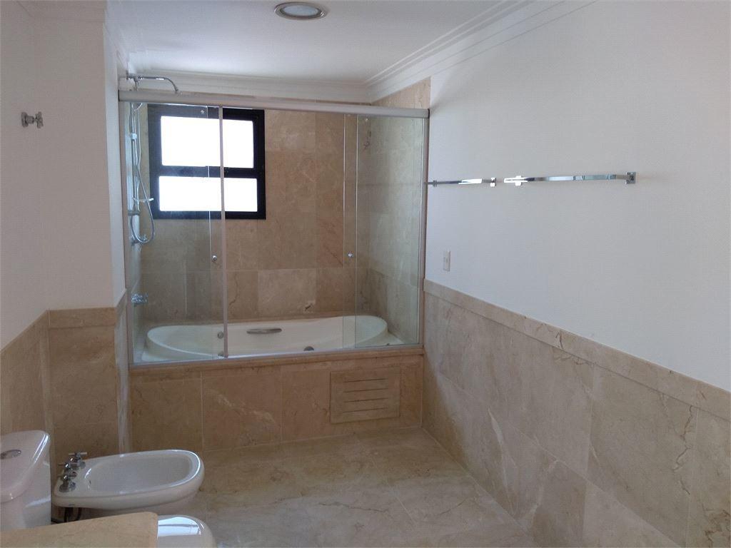 apartamento-são paulo-alto da boa vista | ref.: 375-im383896 - 375-im383896