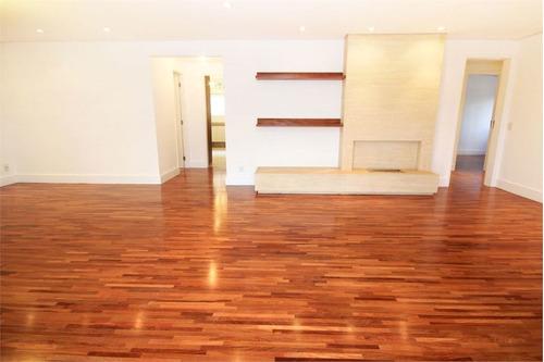 apartamento-são paulo-alto da boa vista | ref.: 375-im393138 - 375-im393138