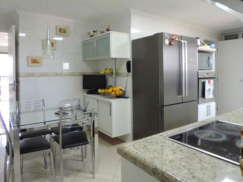 apartamento-são paulo-alto da boa vista | ref.: 375-im406568 - 375-im406568