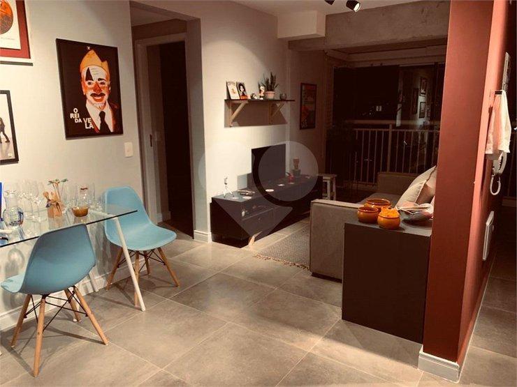 apartamento-são paulo-alto da boa vista | ref.: 375-im461496 - 375-im461496