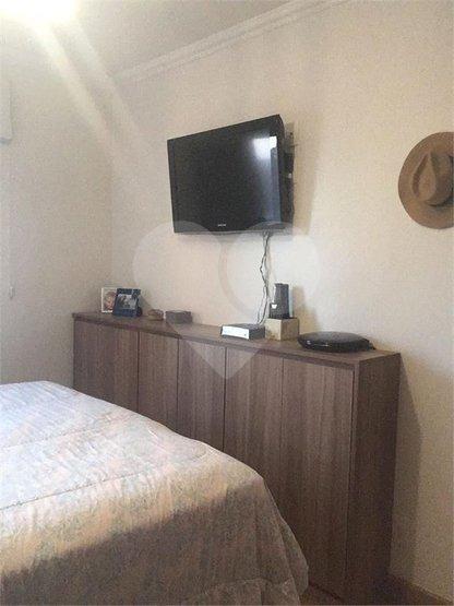 apartamento-são paulo-alto da boa vista | ref.: 375-im491311 - 375-im491311