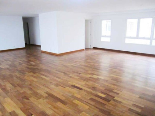 apartamento-são paulo-alto da boa vista | ref.: 375-im80584 - 375-im80584