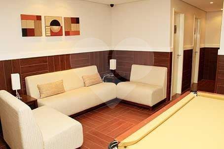 apartamento-são paulo-alto da lapa   ref.: 345-im137765 - 345-im137765