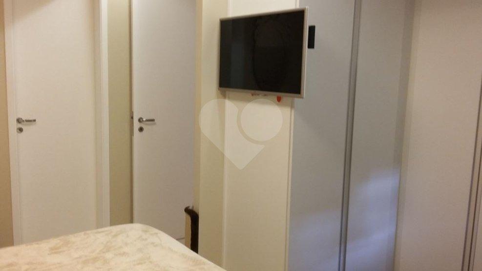 apartamento-são paulo-bela vista | ref.: 345-im238948 - 345-im238948