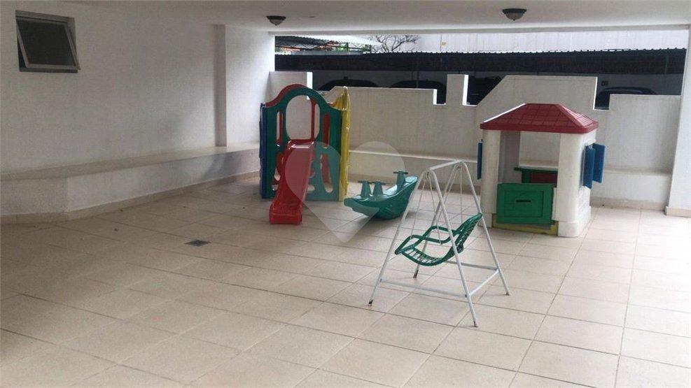 apartamento-são paulo-brooklin paulista | ref.: 375-im331369 - 375-im331369