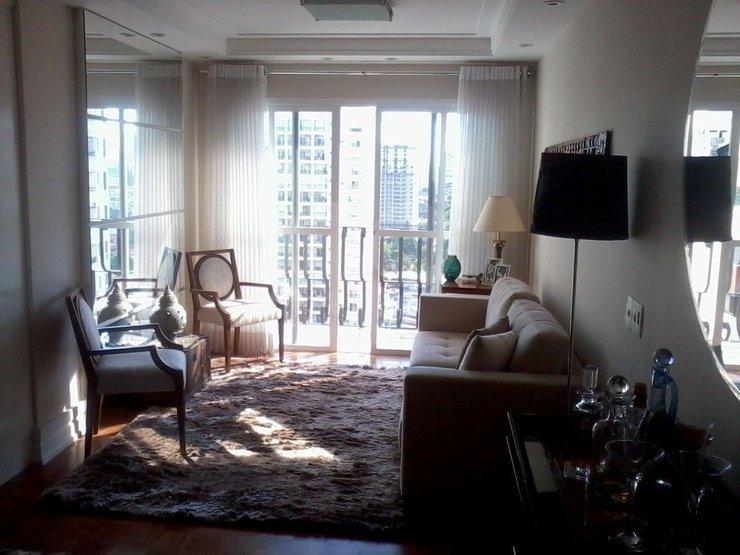 apartamento-são paulo-brooklin | ref.: 375-im261040 - 375-im261040