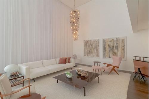 apartamento-são paulo-campo belo | ref.: 375-im117013 - 375-im117013