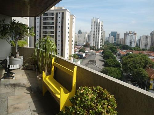 apartamento-são paulo-campo belo | ref.: 375-im215158 - 375-im215158