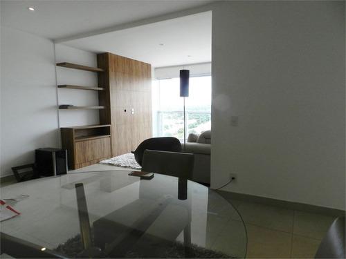 apartamento-são paulo-campo belo | ref.: 375-im372443 - 375-im372443