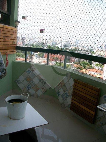apartamento-são paulo-casa verde | ref.: 169-im179879 - 169-im179879