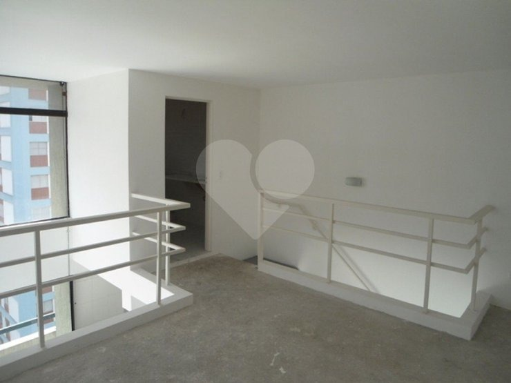 apartamento-são paulo-casa verde | ref.: 169-im181445 - 169-im181445