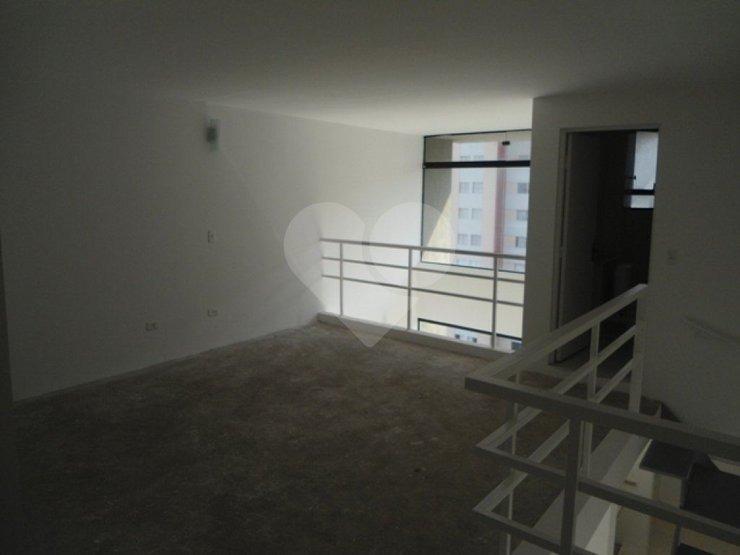 apartamento-são paulo-casa verde | ref.: 169-im181446 - 169-im181446