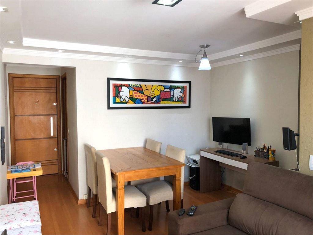 apartamento-são paulo-casa verde | ref.: 170-im445005 - 170-im445005