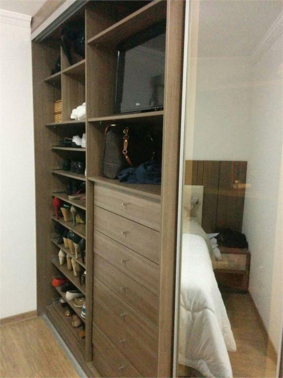 apartamento-são paulo-casa verde   ref.: 170-im447448 - 170-im447448