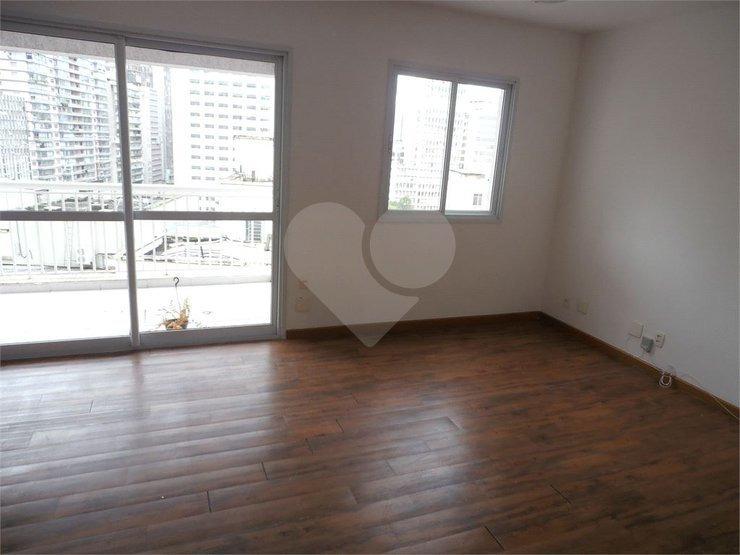 apartamento-são paulo-centro | ref.: 353-im113879 - 353-im113879
