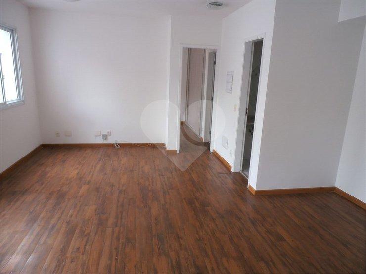 apartamento-são paulo-centro   ref.: 353-im113879 - 353-im113879