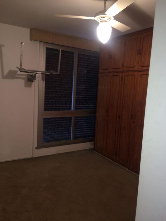apartamento-são paulo-cerqueira césar | ref.: 273-im325700 - 273-im325700