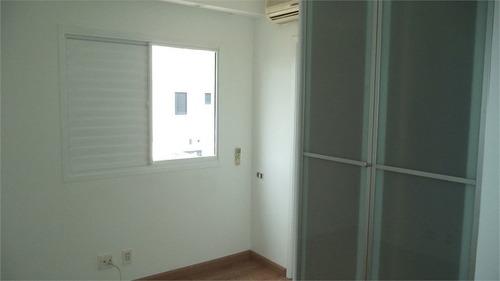 apartamento-são paulo-chácara santo antônio | ref.: 375-im258795 - 375-im258795