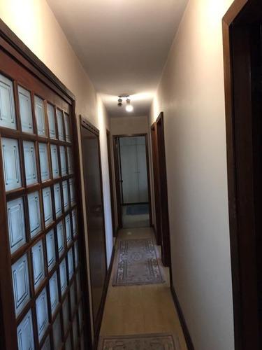 apartamento-são paulo-chácara santo antônio | ref.: 375-im331015 - 375-im331015