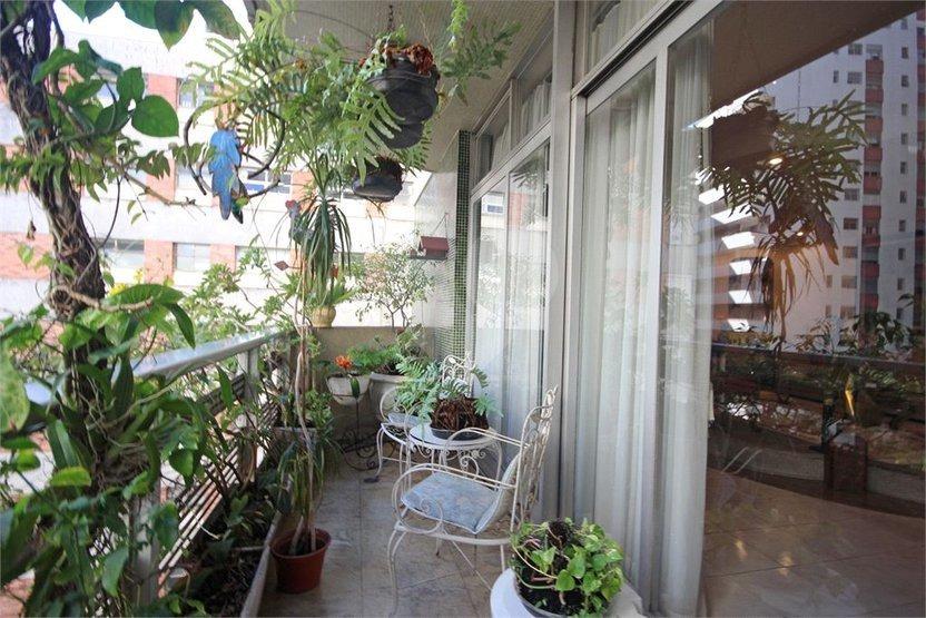 apartamento-são paulo-higienópolis   ref.: 57-im389436 - 57-im389436