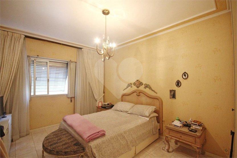 apartamento-são paulo-higienópolis | ref.: 57-im389436 - 57-im389436