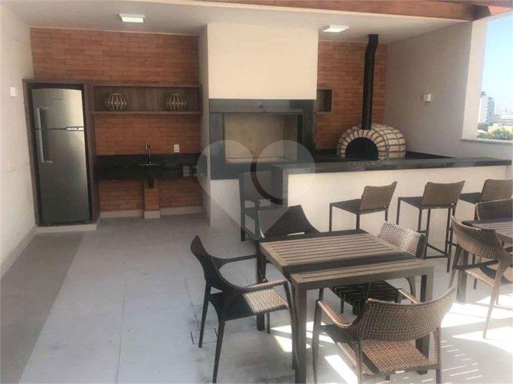 apartamento-são paulo-ipiranga | ref.: 170-im350591 - 170-im350591