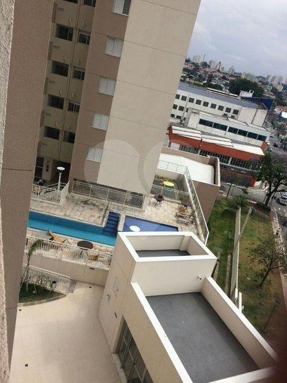 apartamento-são paulo-jaçanã   ref.: 170-im304513 - 170-im304513