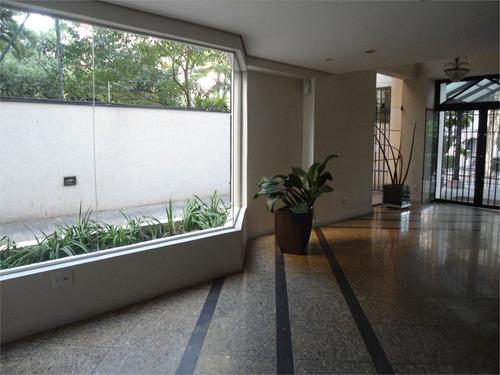 apartamento-são paulo-jardim europa | ref.: 57-im376164 - 57-im376164