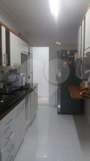 apartamento-são paulo-jardim marajoara | ref.: 375-im301329 - 375-im301329