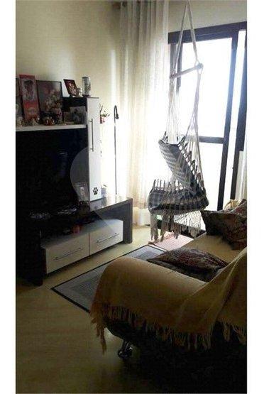 apartamento-são paulo-jardim marajoara | ref.: 375-im335229 - 375-im335229