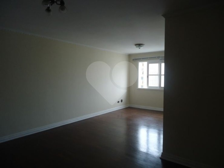 apartamento-são paulo-jardim paulista | ref.: 345-im113759 - 345-im113759