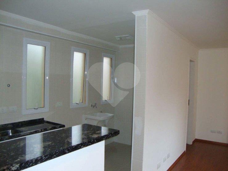 apartamento-são paulo-jardim paulista   ref.: 345-im144628 - 345-im144628