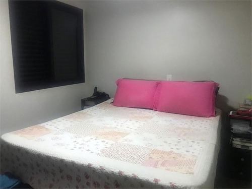 apartamento-são paulo-lauzane paulista | ref.: 170-im368108 - 170-im368108