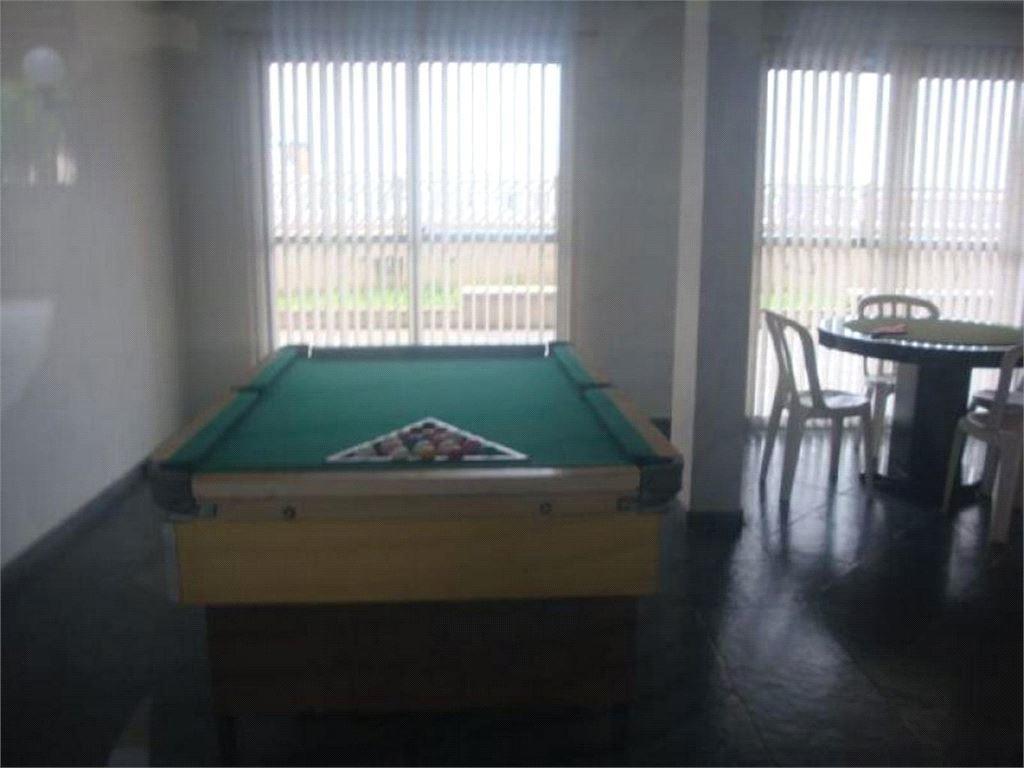 apartamento-são paulo-mandaqui | ref.: 170-im196908 - 170-im196908