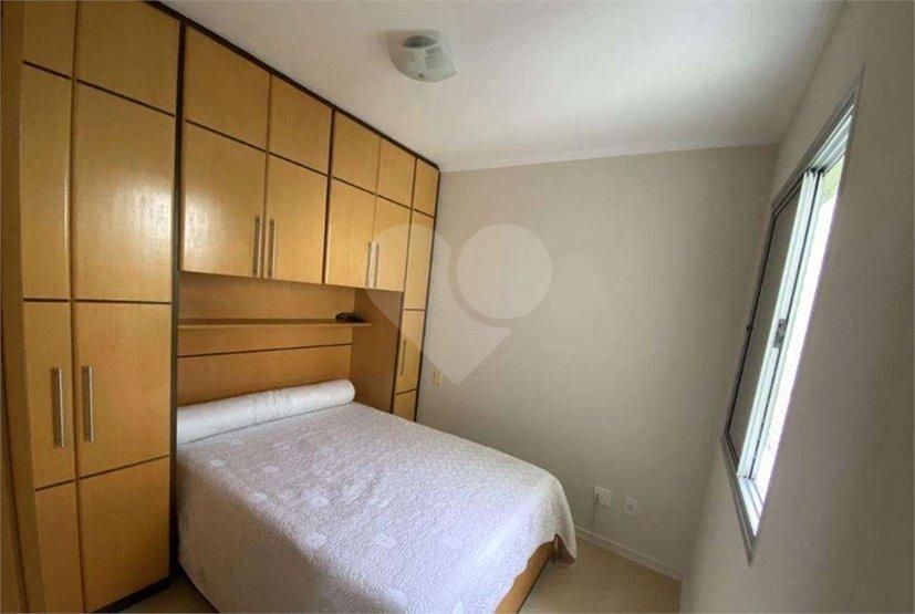 apartamento-são paulo-mandaqui | ref.: 170-im468769 - 170-im468769