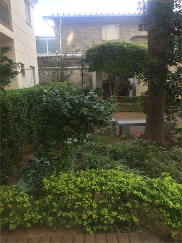 apartamento-são paulo-mandaqui | ref.: 267-im407874 - 267-im407874