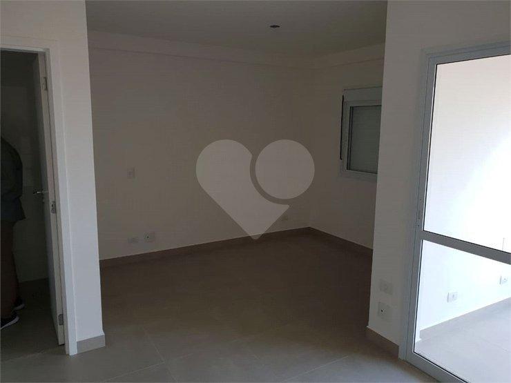 apartamento-são paulo-morumbi | ref.: 57-im349023 - 57-im349023