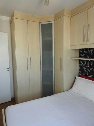 apartamento-são paulo-parque edu chaves | ref.: 170-im244739 - 170-im244739