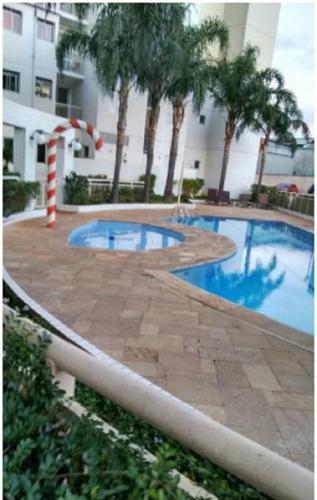 apartamento-são paulo-parque edu chaves   ref.: 170-im246546 - 170-im246546