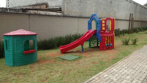 apartamento-são paulo-parque edu chaves | ref.: 170-im338470 - 170-im338470