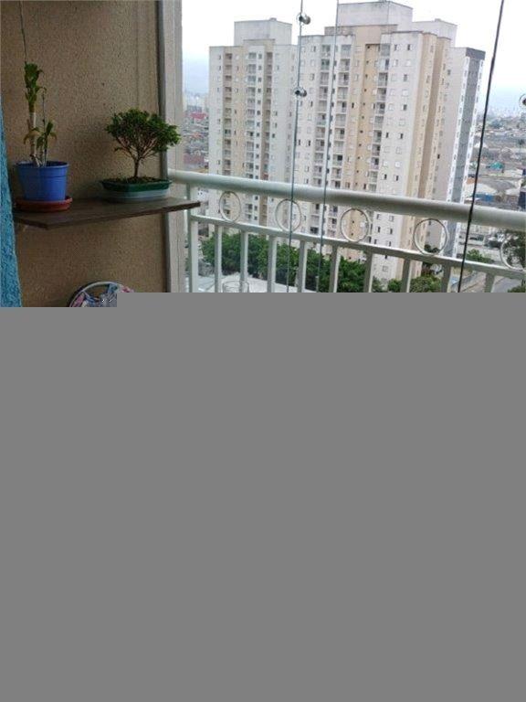 apartamento-são paulo-parque novo mundo | ref.: 170-im170396 - 170-im170396
