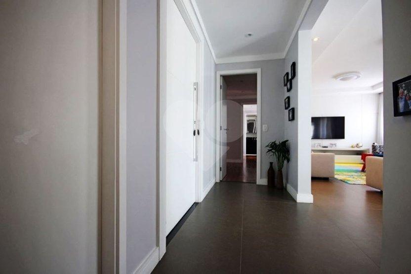 apartamento-são paulo-perdizes | ref.: 170-im319623 - 170-im319623