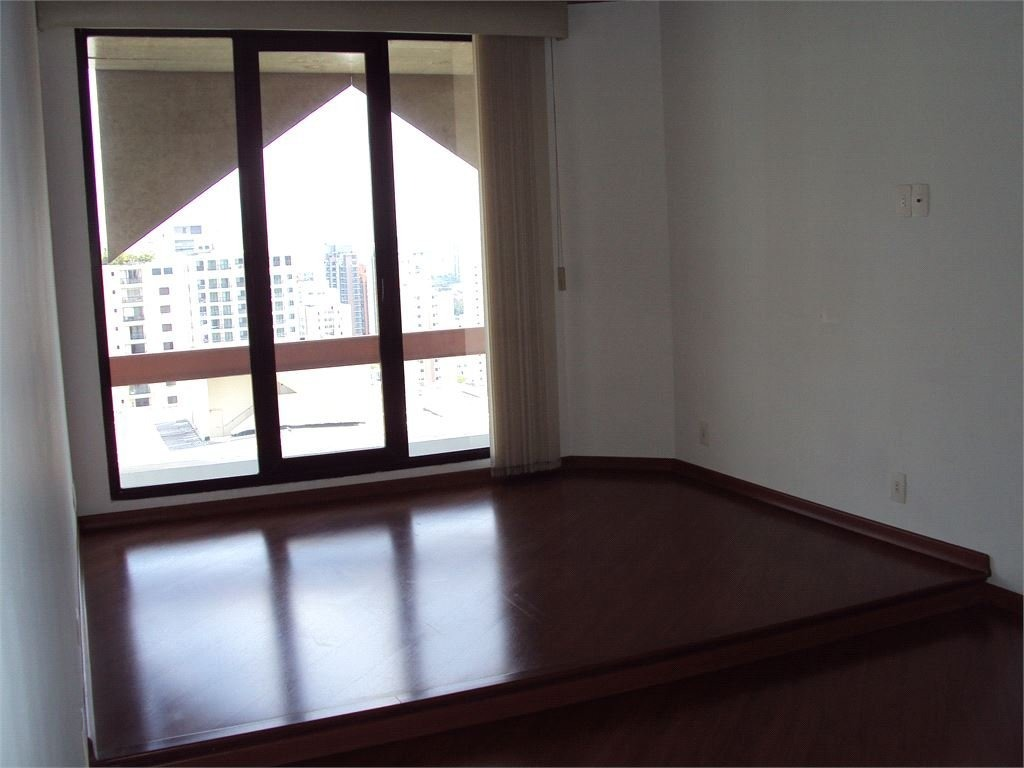 apartamento-são paulo-planalto paulista   ref.: 353-im448222 - 353-im448222
