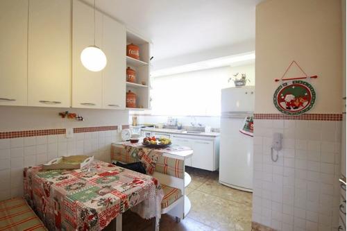 apartamento-são paulo-planalto paulista   ref.: 57-im296055 - 57-im296055