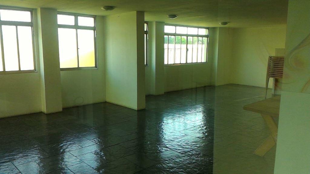 apartamento-são paulo-sacomã | ref.: 170-im347182 - 170-im347182