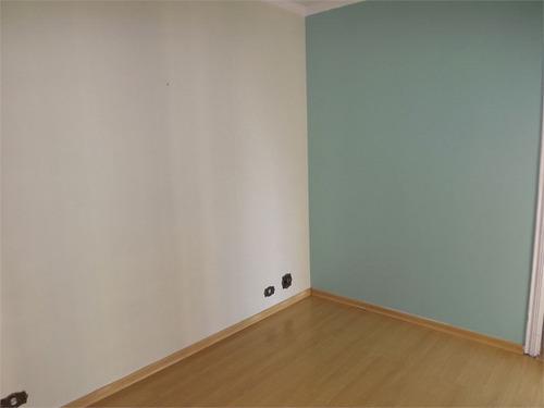 apartamento-são paulo-sacomã   ref.: 226-im364244 - 226-im364244