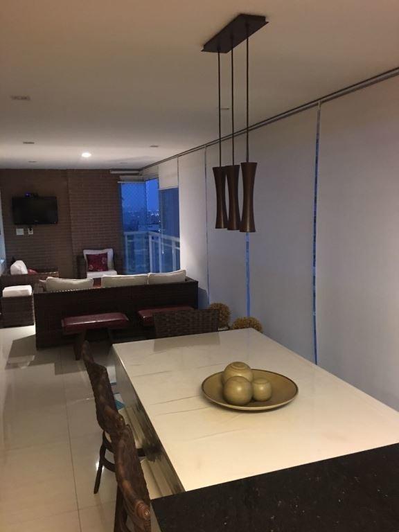 apartamento-são paulo-santa teresinha   ref.: 170-im166985 - 170-im166985