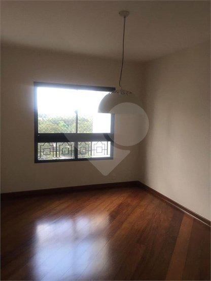 apartamento-são paulo-santo amaro | ref.: 375-im110706 - 375-im110706